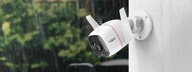 Cámaras de vigilancia ¿cuál es mejor comprar? Consejos y recomendaciones