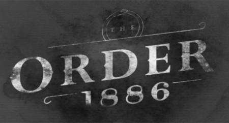 The Order: 1886 será una experiencia para un solo jugador
