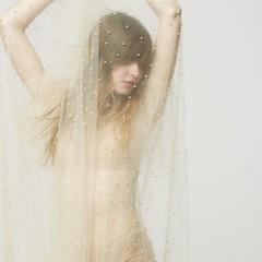 Foto 1 de 11 de la galería vestidos-de-novia-otaduy en Trendencias