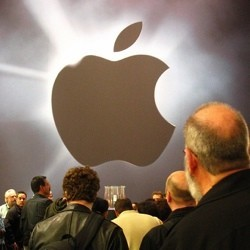 Mi apuesta para la sorpresa de Apple del 7 de Agosto: Nuevas generaciones