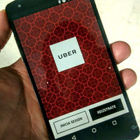 'Cargo por contribución gubernamental', esta es la nueva comisión que Uber cobra en Estado de México
