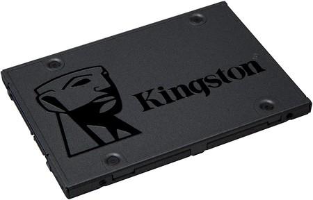 SSD 480