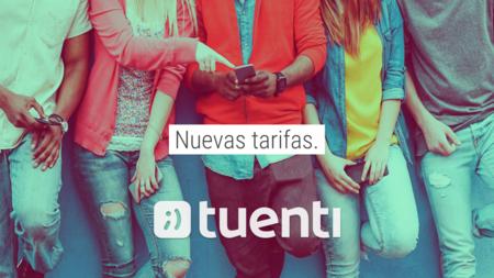 Tuenti adapta sus tarifas de fibra y móvil para no interferir con O2, aplicando rebajas de hasta 5 euros