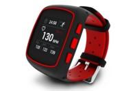 WearIT: un reloj inteligente para deportistas
