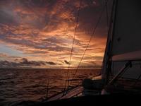 Panamá y el Descubrimiento del Océano Pacífico