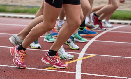 70% de descuento en las rebajas de Sprinter con chollos en zapatillas y ropa deportiva Adidas, Fila, Vans o Nike