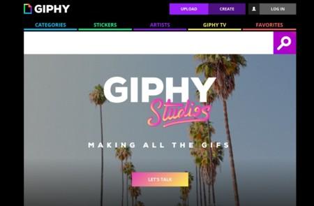 Giphy, el Netflix de los GIFs, también producirá contenido propio