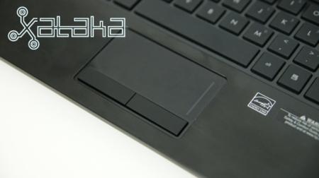 touchpad_probook.jpg
