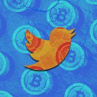 Twitter parece estar restringiendo publicaciones que contienen direcciones de criptomonedas, aunque nuestras pruebas dicen lo contrario