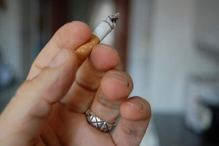 ¿Se venderá tabaco por Internet? Otro motivo para dejar de fumar