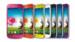 GalaxyS4minillegatambiénenuncompletoabanicodecolores