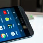 El esperado adiós a la histórica banda negra en los HTC