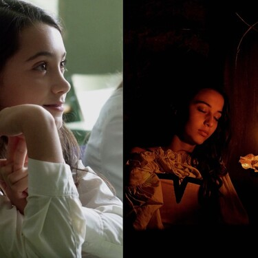 Goya 2021: los triunfos de 'Las niñas', 'Akelarre' y Mario Casas salvan una gala que no ha sido ninguna fiesta