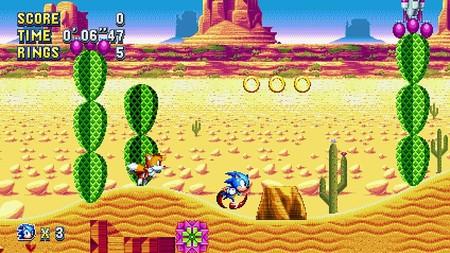 290618 Lanzamientos Nintendo Julio 03