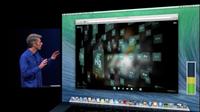 Safari en OS X Mavericks recibe una gran actualización