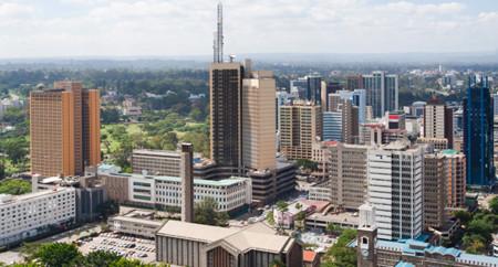 7day Nairobi