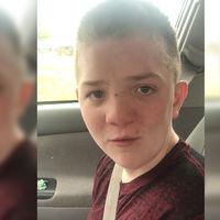 #KeatonJones: cómo una víctima del bullying se ha convertido en la estrella mediática del momento