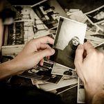 Cuanto más expuesto estás a una cosa más tiendes a olvidar sus detalles