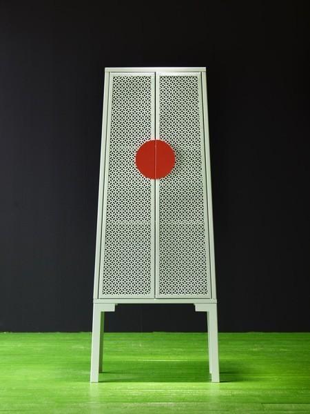 Fusi n de la cultura china y el dise o escandinavo for Ikea vajillas completas