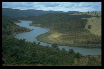 De safari por Extremadura