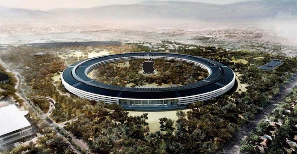 Apple Future