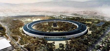 Estos son todos los futuros productos Apple que Foxconn y Reddit nos pueden adelantar: iPhones, altavoces, gafas