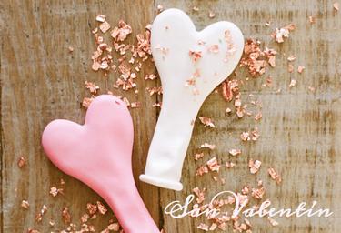 San Valentín sí, San Valentín no: ideas para los más románticos