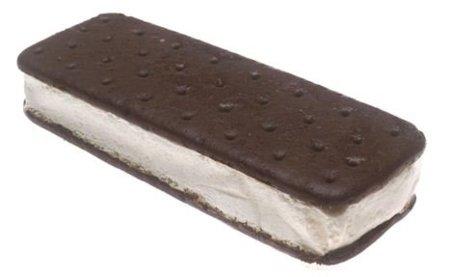 La nueva versión Android se llamará Ice Cream Sandwich, ¿adaptación de Honeycomb para móviles?