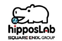 Square Enix se toma en serio los teléfonos móviles y crea el estudio Hippos Lab