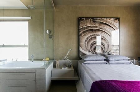 dormitorio vila leopoldina 2