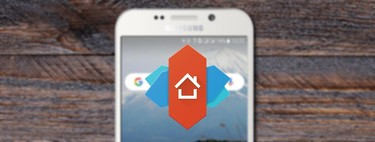 Nova Launcher: qué es y cómo instalarlo