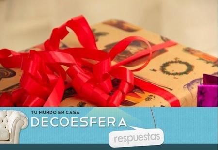 ¿Qué regalo decorativo le vais a pedir a los Reyes Magos? La pregunta de la semana