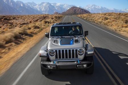 Jeep Wrangler 4xe 2021 003
