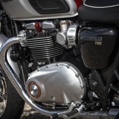 Foto 60 de 70 de la galería triumph-bonneville-t120-y-t120-black-1 en Motorpasion Moto