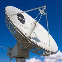 Satmex 7, el nuevo satélite mexicano que se lanzará en el 2015