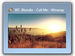 Foto de Winamp en Windows 7 (19/20)