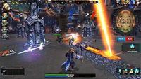 Smite llevará las batallas entre dioses a Xbox One
