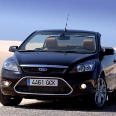 Foto 6 de 26 de la galería ford-focus-coupe-cabriolet en Motorpasión