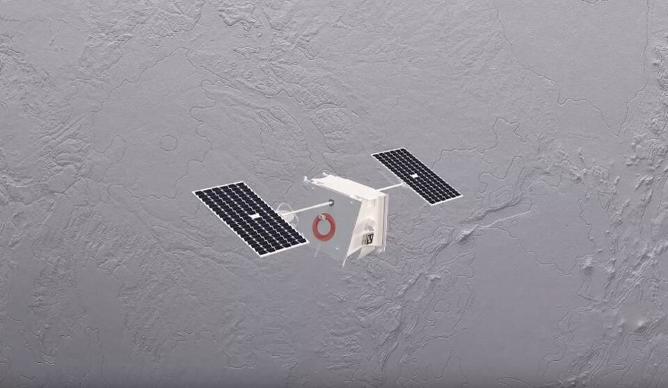 OneWeb resucita de la bancarrota, lanzará de nuevo satélites para plantar cara a Starlink el próximo 17 de diciembre