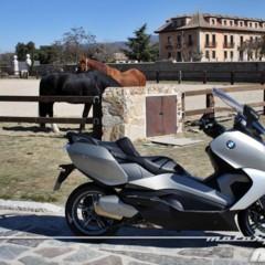 Foto 53 de 54 de la galería bmw-c-650-gt-prueba-valoracion-y-ficha-tecnica en Motorpasion Moto
