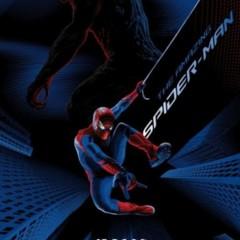 Foto 3 de 14 de la galería the-amazing-spider-man-ultimos-carteles en Espinof