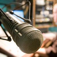Hay 67 ganadores de las frecuencias de radio AM y FM que licitó el IFT