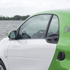 Foto 8 de 313 de la galería smart-fortwo-electric-drive-toma-de-contacto en Motorpasión