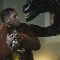 'Venom: Habrá Matanza' conquista España con el mejor estreno de una película desde 'Star Wars: El ascenso de Skywalker'