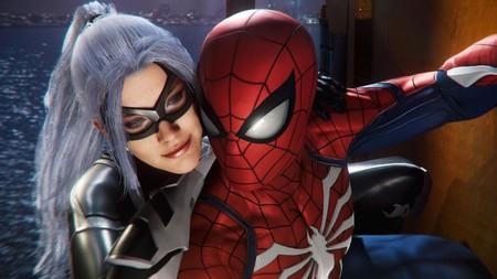 J. Jonah Jameson repasa todas las novedades de Marvel's Spider-Man: El Atraco en su tráiler de lanzamiento