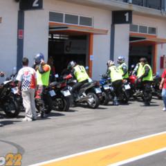 Foto 26 de 26 de la galería probando-probando-esta-vez-en-el-circuito-de-cartagena en Motorpasion Moto