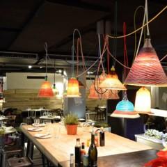 Foto 14 de 14 de la galería restaurante-labarra en Trendencias Lifestyle
