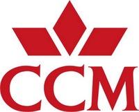 CCM tiene dos meses para ser absorbida por otra caja