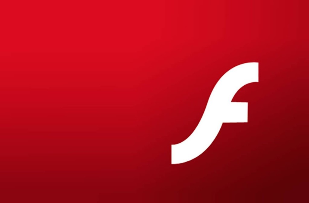 La más reciente versión de Safari Technology Preview se despide oficialmente de Adobe Flash