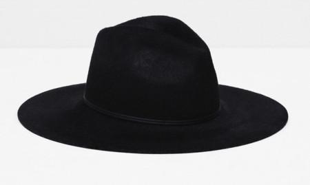 bbeb965a5ef47 6 sombreros divinos para vestir tu cabeza el próximo otoño invierno ...